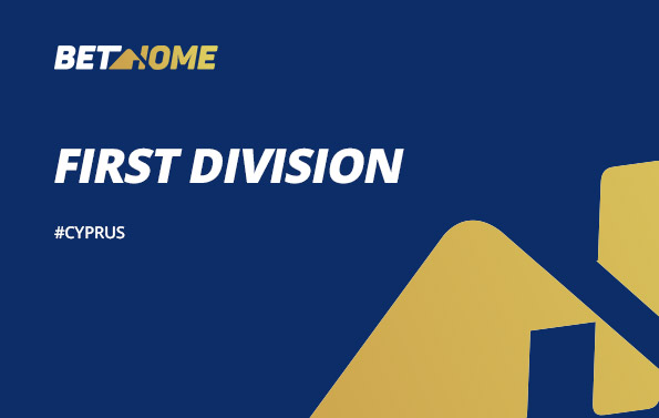 cyprus first division analyseis