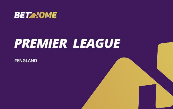 premier league analyseis