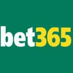 Bet365 CY