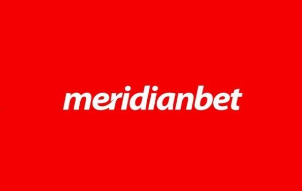 Meridianbet CY