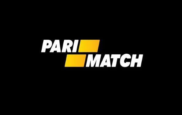 parimatch CY
