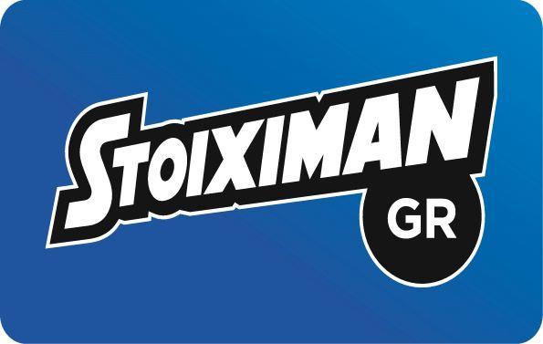 Stoiximan CY