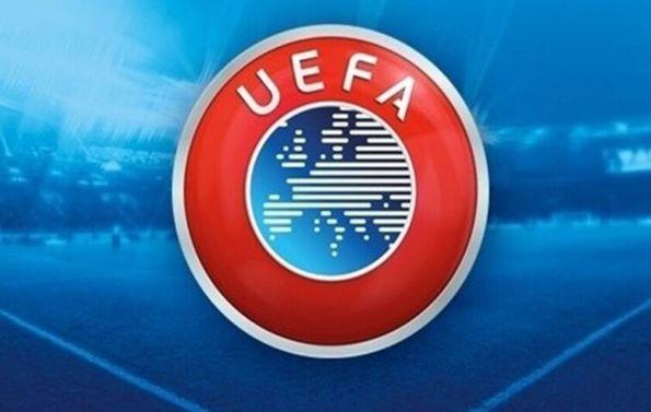 βαθμολογια uefa κυπρος