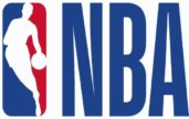 NBA Tabcorp