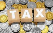 malta-taxes-cyprus