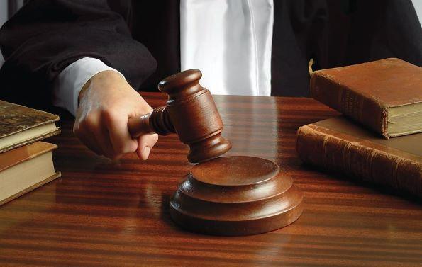 court minisi tipico