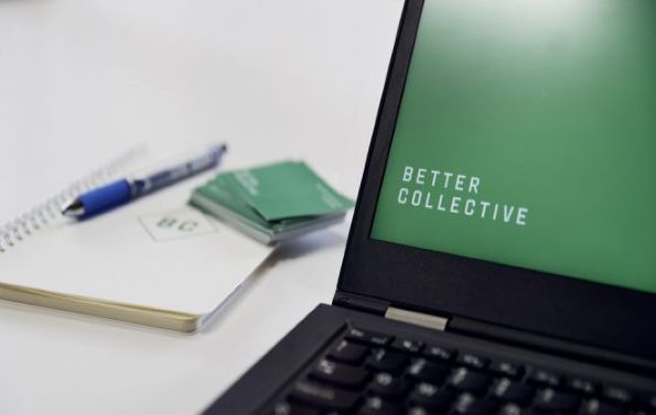 Better Collective Malta Awards
