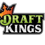 DraftKings betting operator
