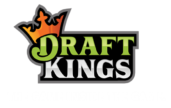 DraftKings betting operator