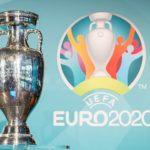 euro 2020 group dinamikotitas