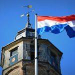 Holland oparetors news