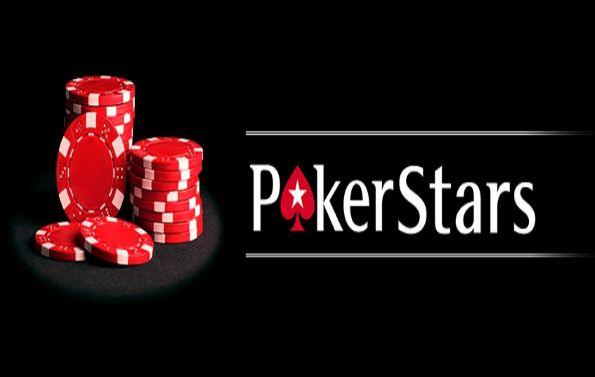 PokerStars Pennsylvania news