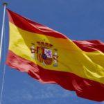 Espana jdigital