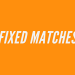 fixed matches apati