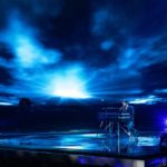 στοιχημα eurovision 2020