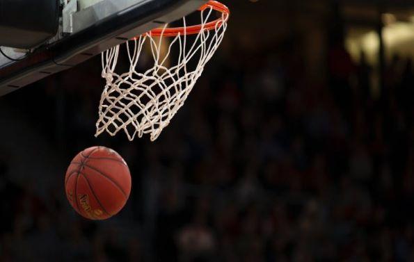 basket theoria stoiximatos