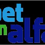 betonalfa logo