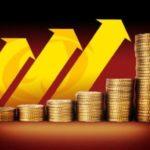 bankroll management betting