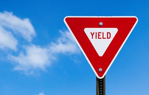 yield theoria stoiximatos
