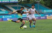 Yangon National League