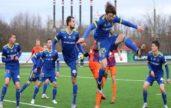 belarus league analyseis