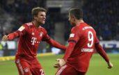 Muller Leva Bayern