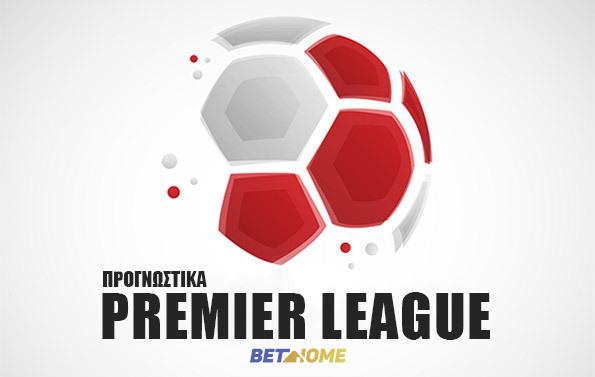 premier league new image