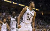 antetokounmpo milwaukee