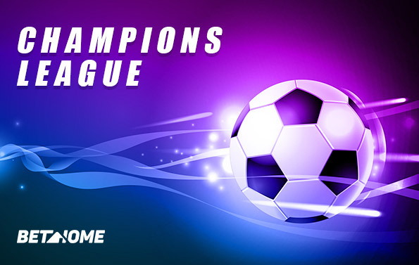 new image champions league