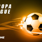 new image europa league