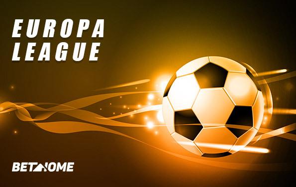 new image europa league