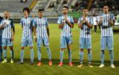 cypriot team ethnikos axnas