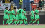 omonoia football cyprus