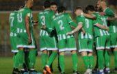 aris limassol cyprus football