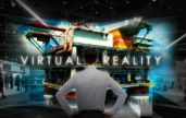 virtual games sports VR