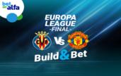 europa league image betonalfa