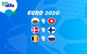 betonalfa cyprus euro matches