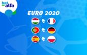 betonalfa euro 2020 image new