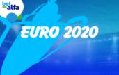 betonalfa cyprus euro image