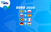 betonalfa cy euro 2020 image