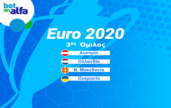 BETONALFA CY IMAGE EURO