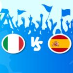 euro 2020 betonalfa image