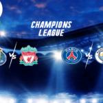 betonalfa image new champions league