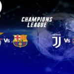 champions league betonalfa
